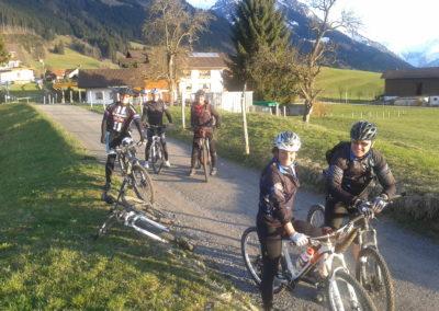 biketeam-maerz-006